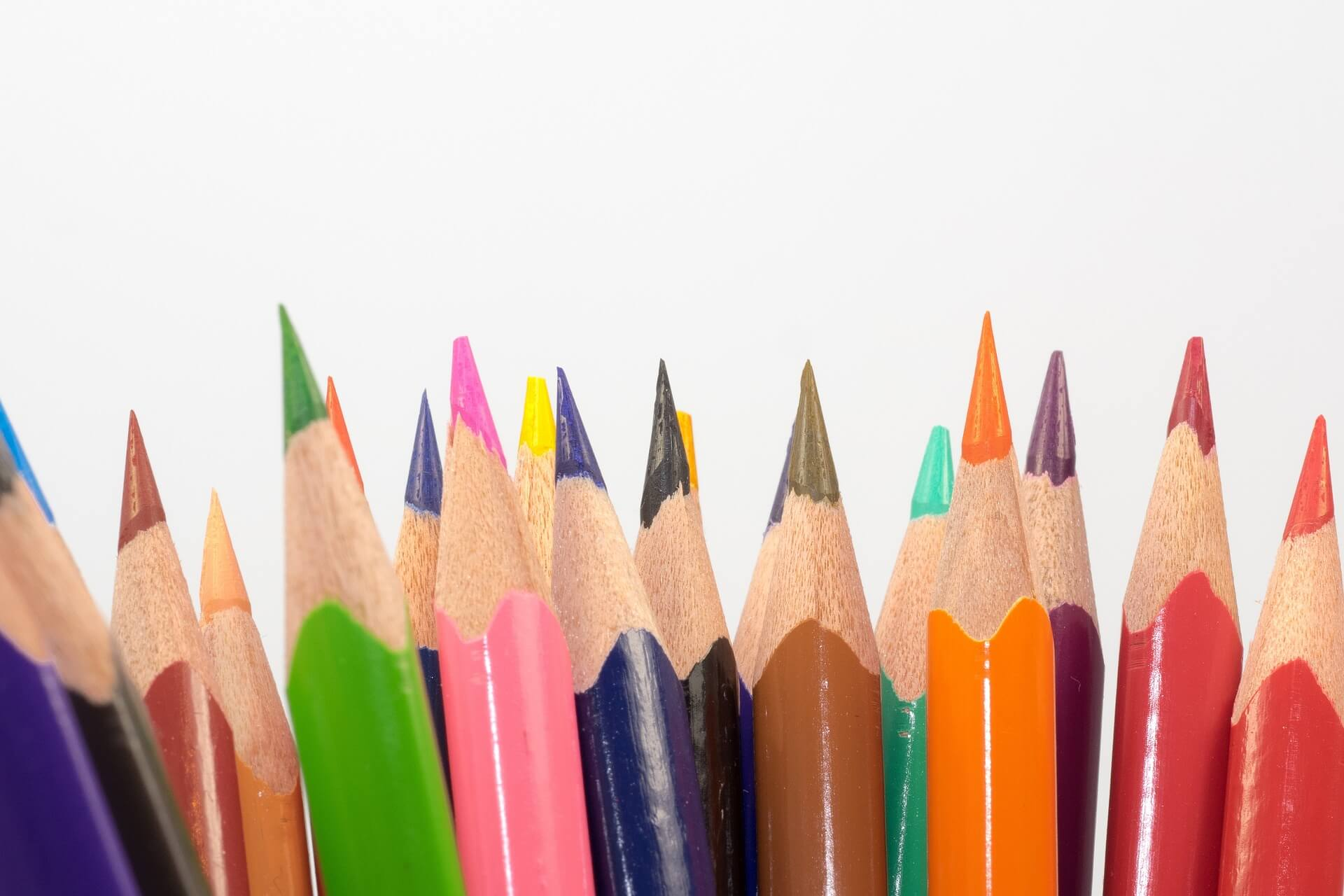 Best Electric Pencil Sharpener For Colored Pencils