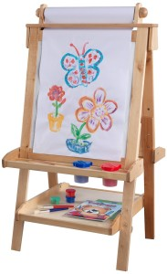 best easel for toddler
