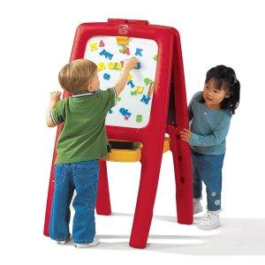 Best easel for toddler