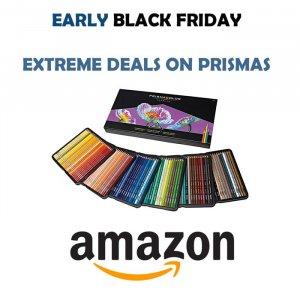 prismacolor-discount