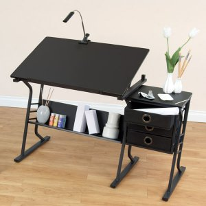 drafting-table-for-drawing-artists