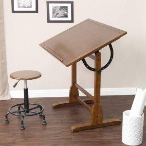 drafting-table-studio-design