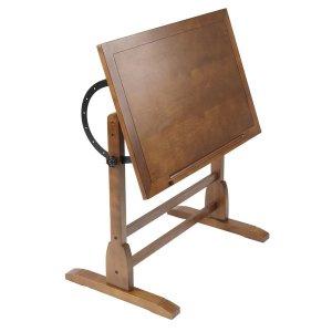 drafting-table-tilt-90