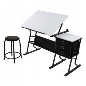drafting-table-white-white