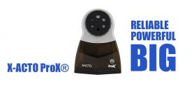 Best Electric Pencil Sharpener For Colored Pencils Art Zone